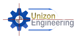 Unizon Engineering